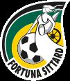 Fortuna20/21 Logo